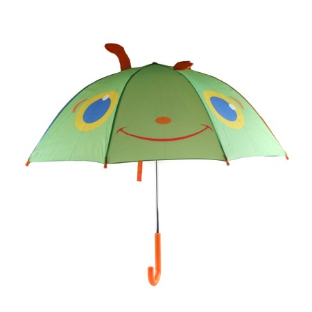 Guarda Chuva Happy Giddy Infantil - Melissa & Doug