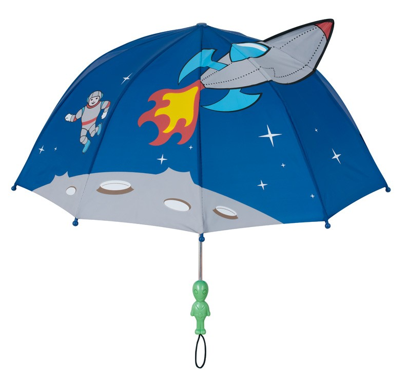 Guarda chuva Astronauta -  Kidorable