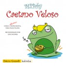 MP Baby Caetano Veloso - CD