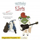 MP Baby Elvis - CD