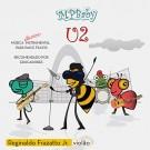 MP Baby U2 CD