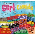 Projeto Guri convida - CD