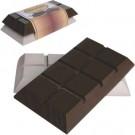 Chocolates - Coleção Comidinhas - New Art Toys