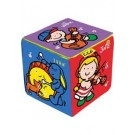 Cubo Musical - Ks Kids