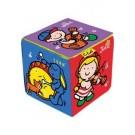 Cubo Musical - Ks Kids