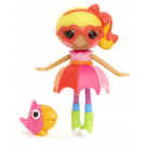 Mini Lalaloopsy April Sunsplash