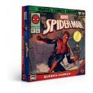 Quebra-cabeça Homem Aranha 500 Peças - Toyster