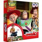 Quebra-cabeça Grandão  Toy Story - 48 Peças - Toyster