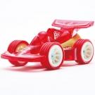 Brinquedo Carrinho de Bambu Racer - Hape
