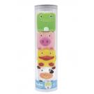 Brinquedo de Banho - Fazenda - Buba