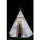 Tenda de Indio - Bohney
