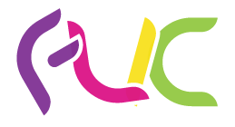 FLIC Brinquedos Educativos