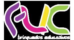 FLIC Brinquedos Educativos